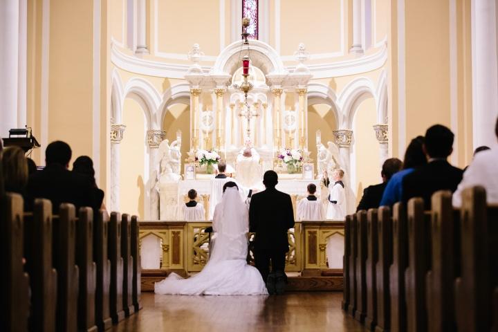 wedding (302)