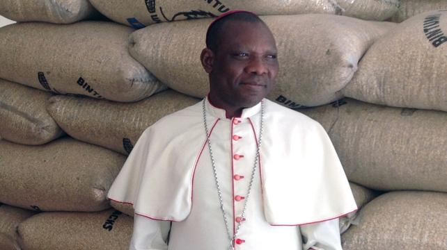 Bishop Dashe.jpg