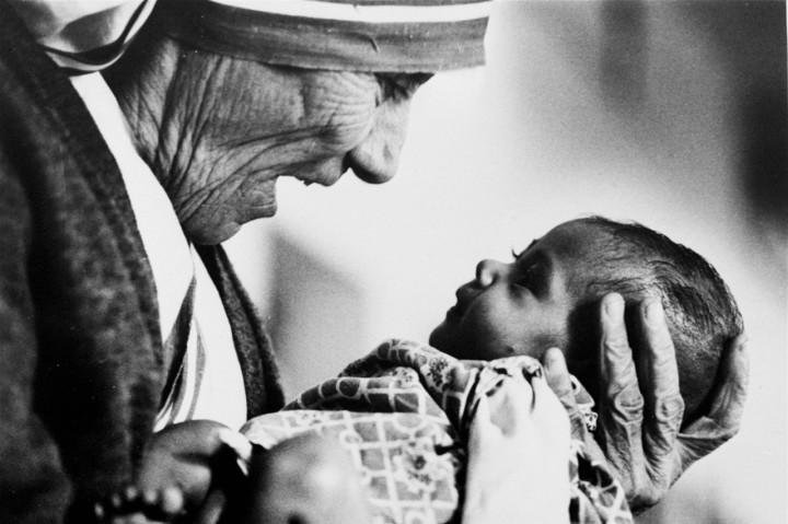 St. Teresa 2.JPG