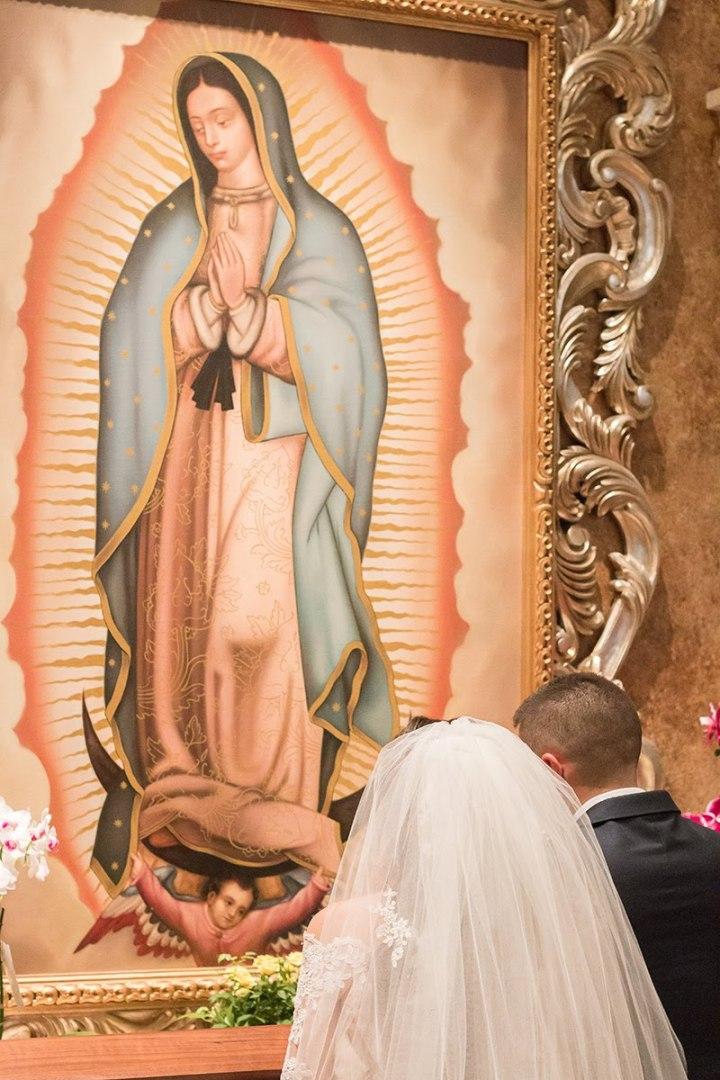 RANALLI WEDDING-524.jpg